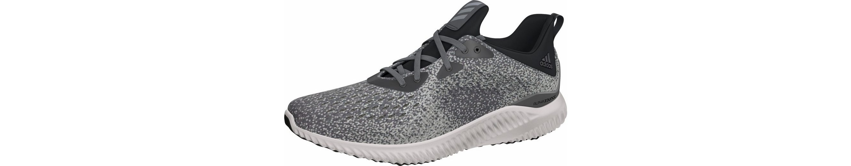 adidas Performance Alphabounce EM Sneaker Kostengünstig Rabatt Original Exklusiv Günstig Online C1n5a