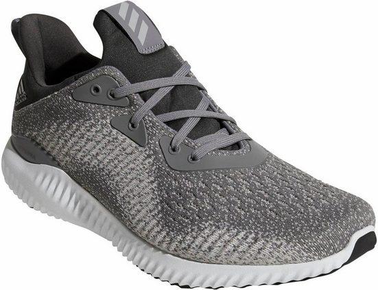 Adidas Performance Alphabounce Em Sneaker