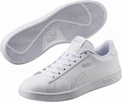 PUMA Schuhe online kaufen   OTTO 0d93bd8fed