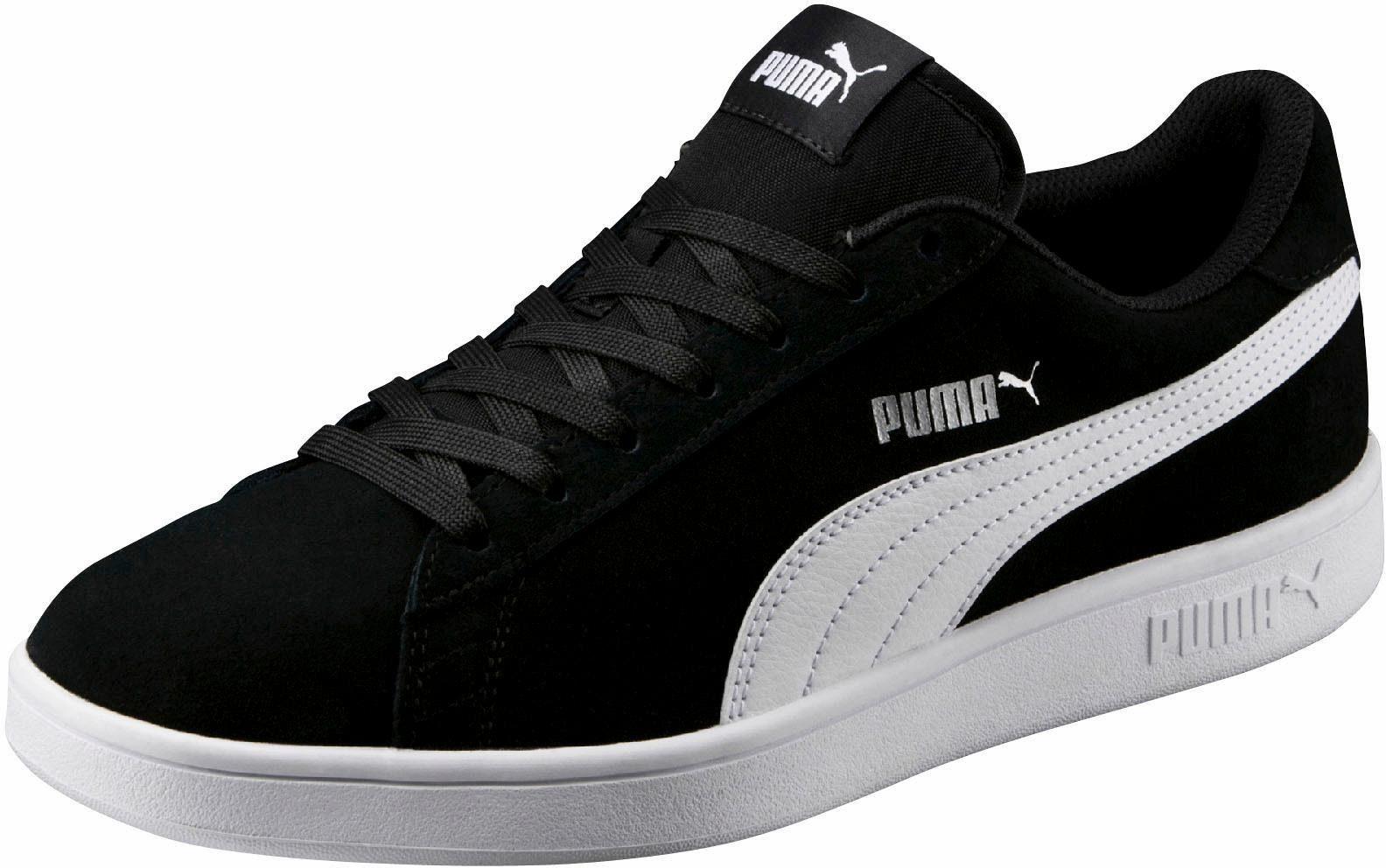PUMA »Smash V2« Sneaker, Klassischer Sneaker von Puma online