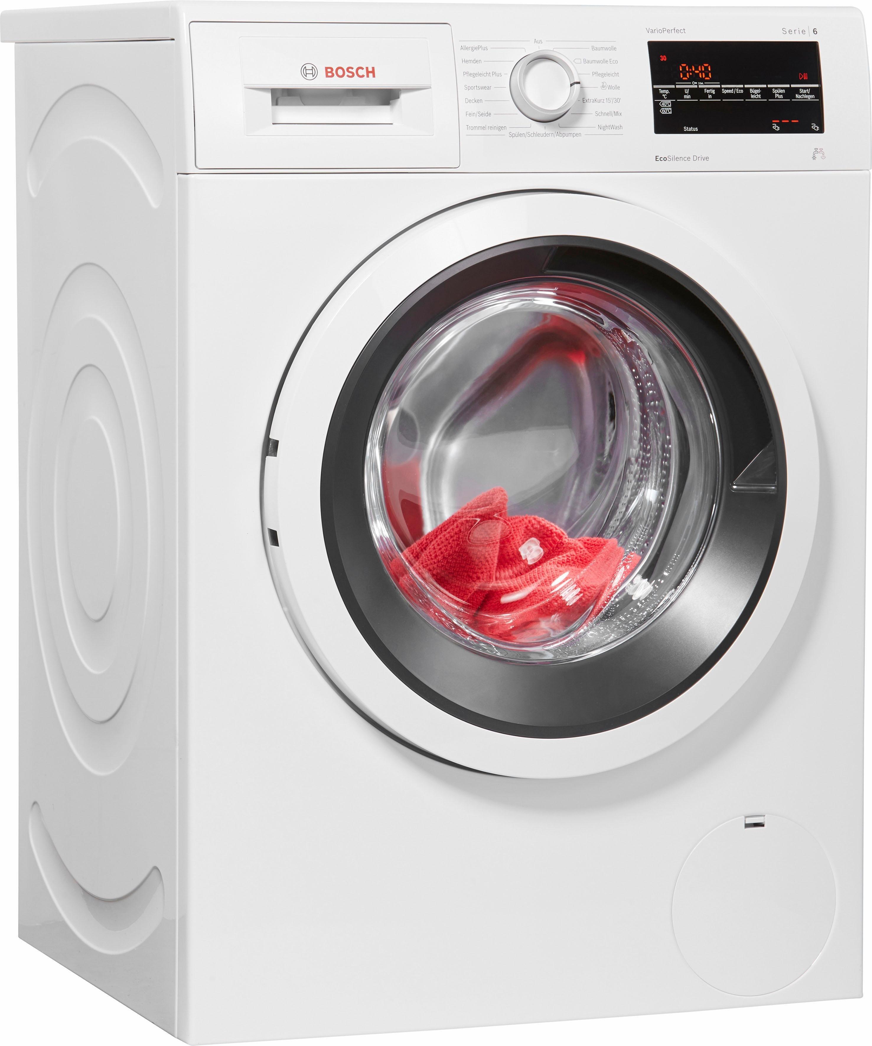 waschmaschinen untergestell preisvergleich die besten. Black Bedroom Furniture Sets. Home Design Ideas