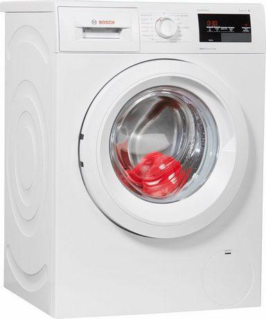bosch waschmaschine wat28321 7 kg 1400 u min otto. Black Bedroom Furniture Sets. Home Design Ideas