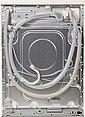 SIEMENS Waschmaschine iQ700 WM14W570, 8 kg, 1400 U/Min, Bild 6