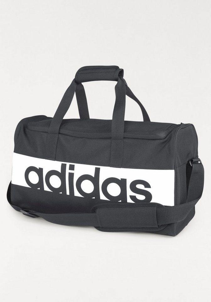 ca1418f7eca9 adidas Performance Sporttasche »LINEAR PERFORMANCE TEAMBAG« online ...