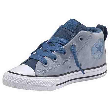 Jungen: Kids (Gr. 92 - 146): Schuhe