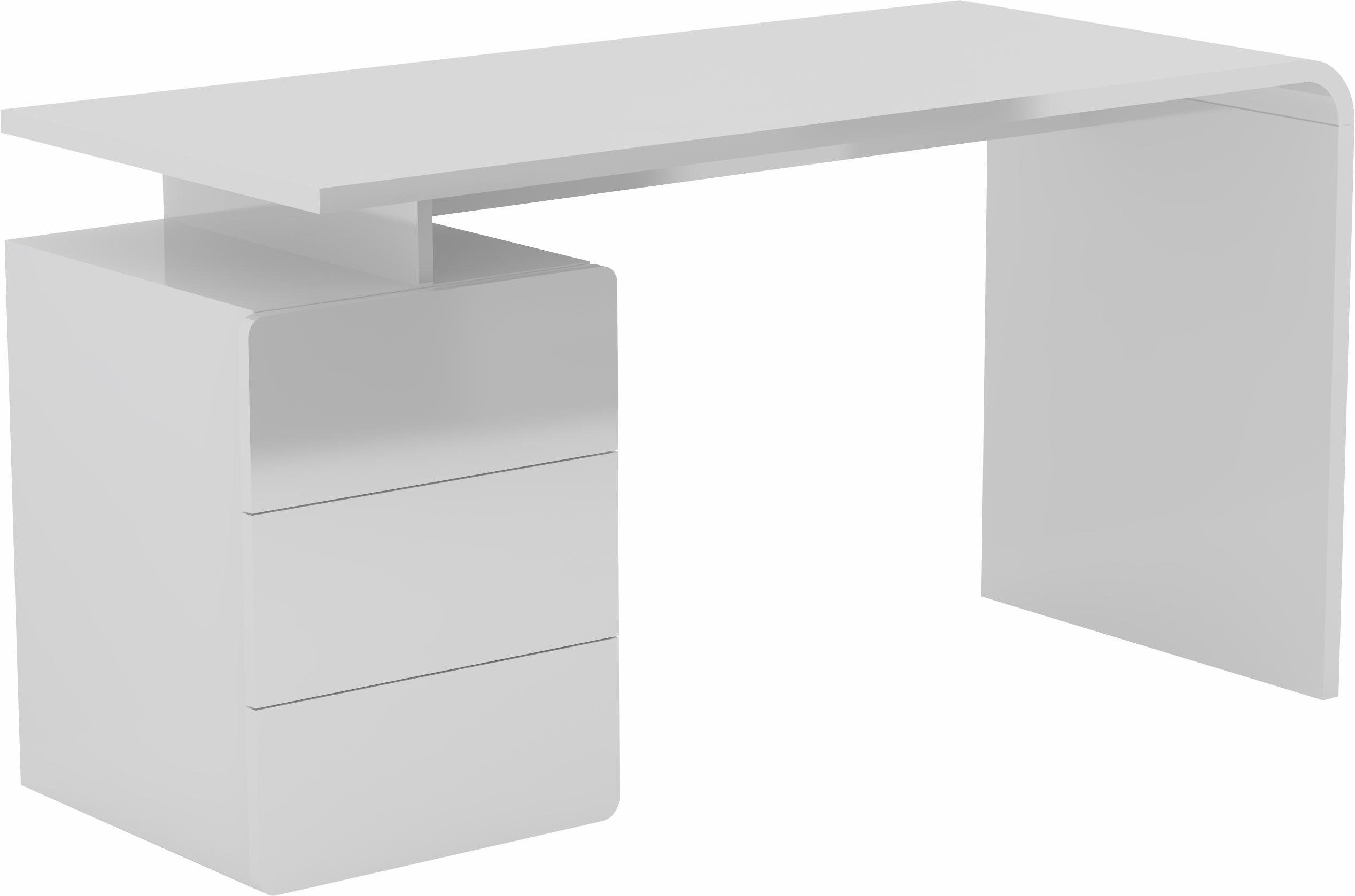 Schreibtisch »Moira«