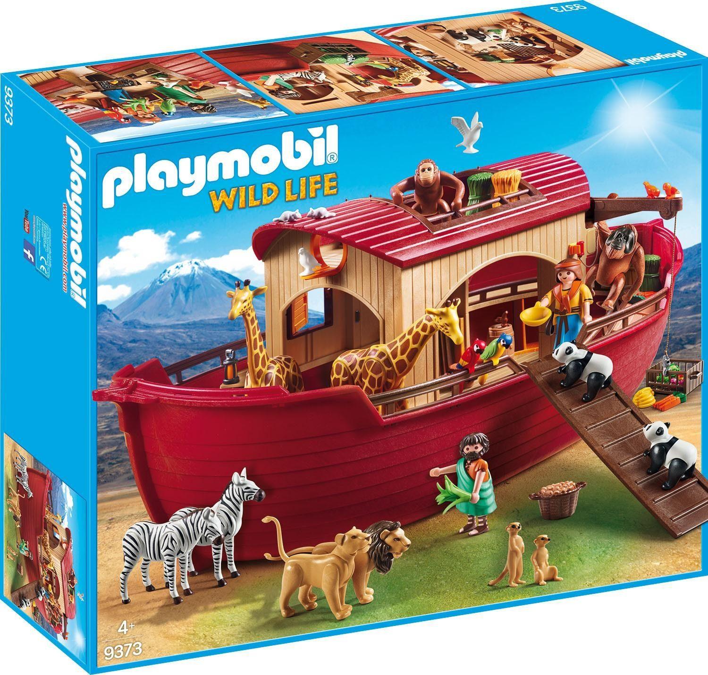 Playmobil® Arche Noah (9373), »Wild Life«