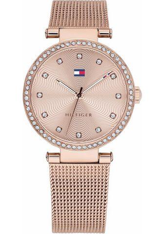 Часы »Sophisticated Sport 178186...