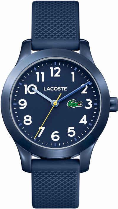 Kinderuhr & Kinder Armbanduhr kaufen | OTTO