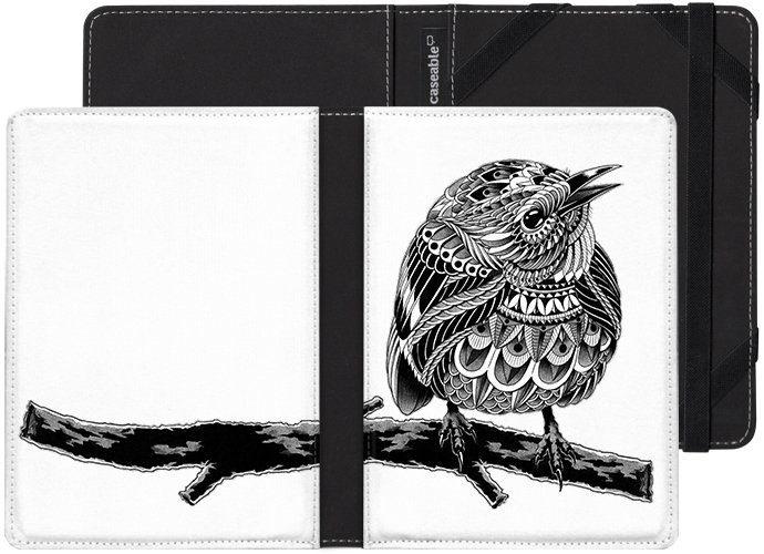 caseable Design Hülle / Case / Cover für Kobo Glo