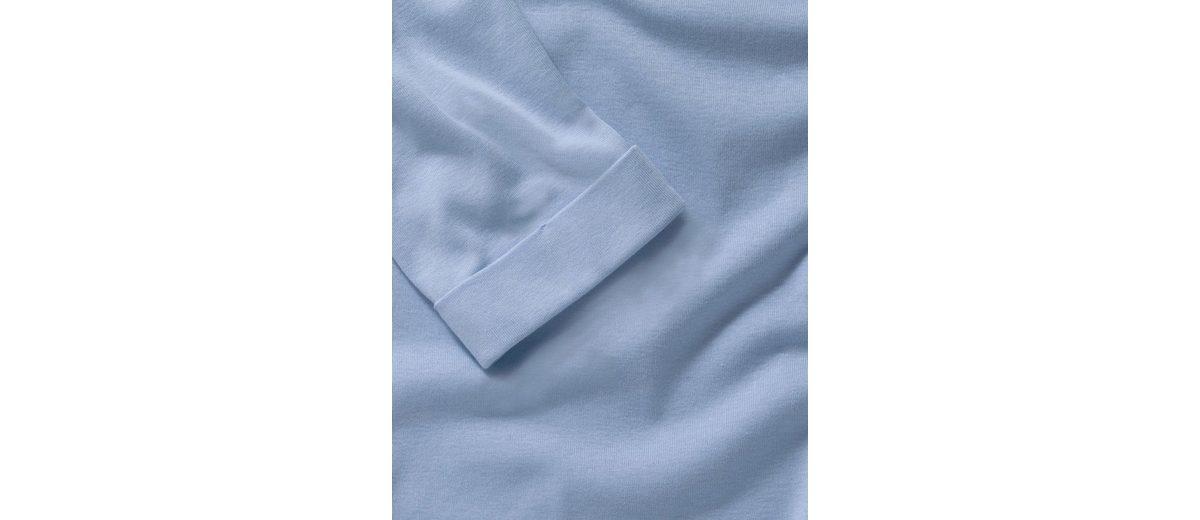 Verkauf Freies Verschiffen Bogner 3/4-Shirt Florena Niedriger Preis TzNEi7