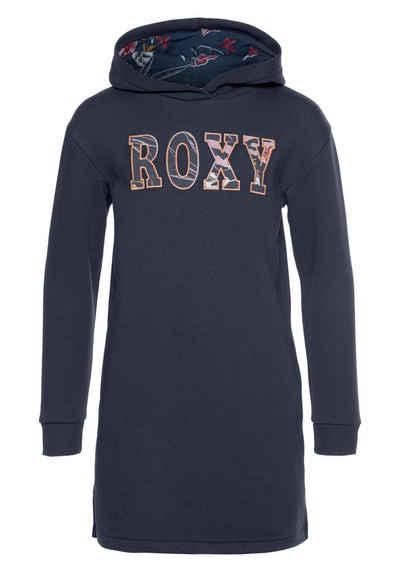 Roxy Sweatkleid »SING IT WITH ME«