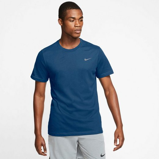 Nike T-Shirt »DRI-FIT«