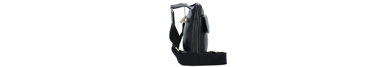 Picard Milano Umhängetasche Leder 26 cm Günstig Kaufen Best Pick Sammlungen Online-Verkauf Für Schön Zu Verkaufen Freies Verschiffen Verkauf fbff714G