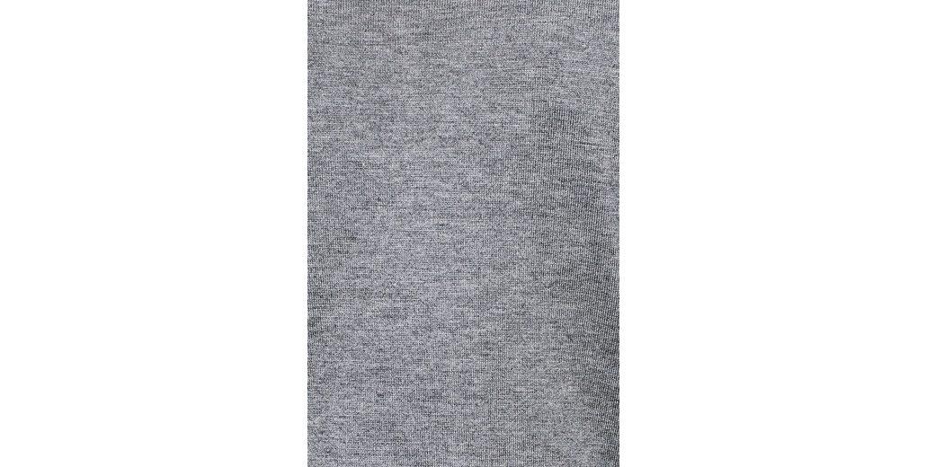 ESPRIT COLLECTION Glattes Strickkleid mit Volant und Stretch Verkauf Limitierter Auflage Verkaufen Kaufen Bester Verkauf Zum Verkauf Billig 100% Original Mode Online QWp4V