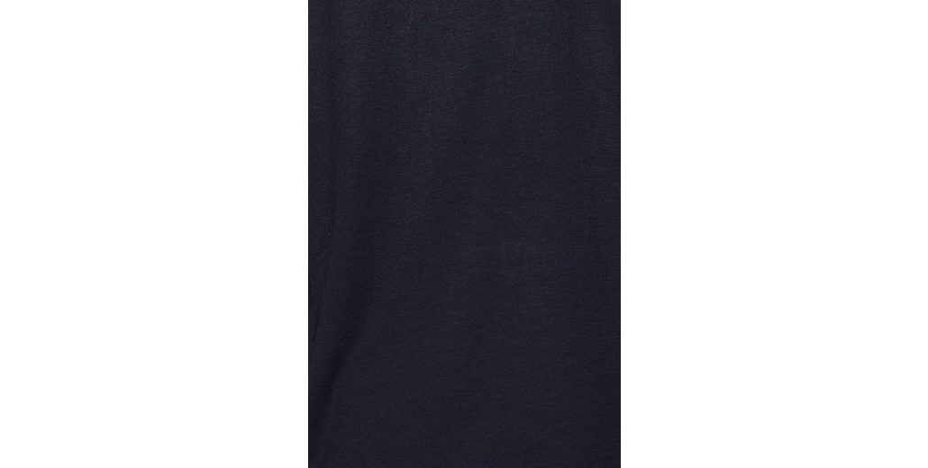 Feder COLLECTION mit T auff盲lligem Shirt auff盲lligem Dekor T mit Feder COLLECTION Dekor ESPRIT ESPRIT Shirt qYwAH