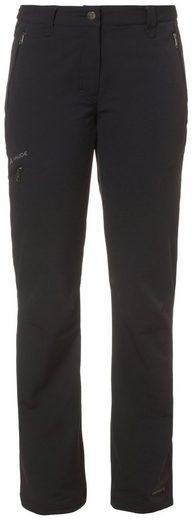 VAUDE Funktionshose »Women's Strathcona Pants«