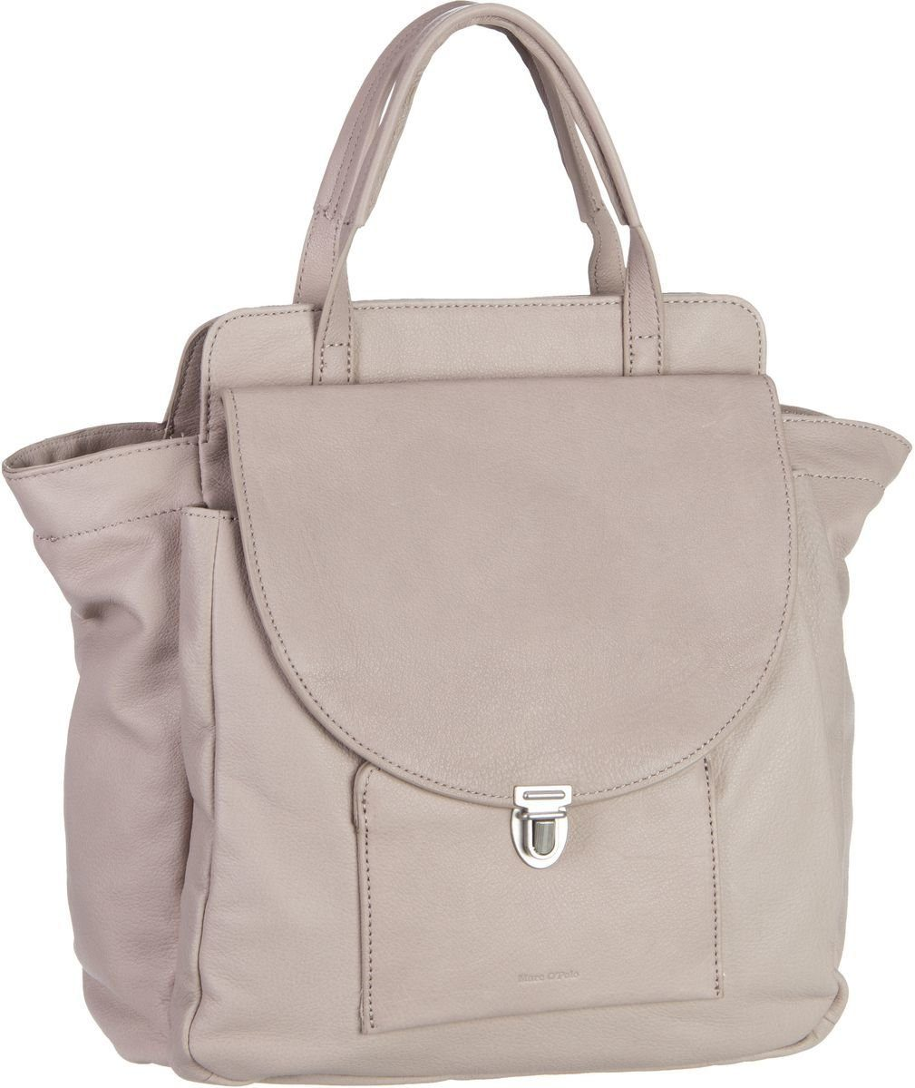Marc O'Polo Handtasche »Sixtythree Washed«