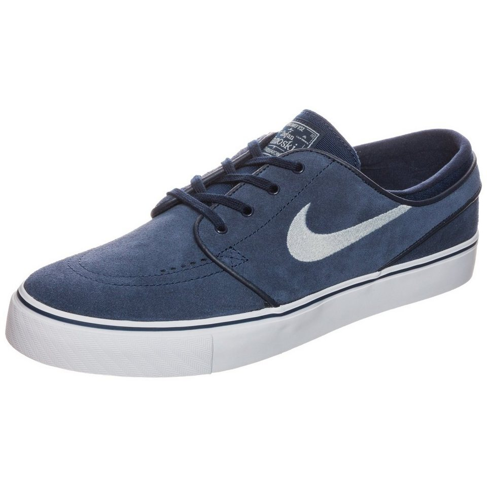 nike sb zoom stefan janoski sneaker kaufen otto. Black Bedroom Furniture Sets. Home Design Ideas