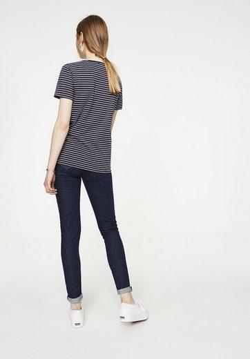 Armedangels T-Shirt Josi Twin Stripes, Zertifizierung: GOTS, organic, CERES-008
