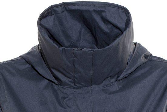 Columbia Outdoorjacke Pouration PW Jacket Women