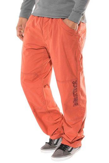 Marmot Outdoorhose Mono Pant Men