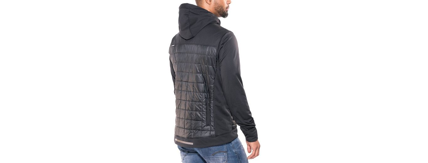 Pearl Pullover Men Quilted Izumi Izumi Pullover Pearl Versa Versa Quilted Hoodie Hoodie XqxTZ0