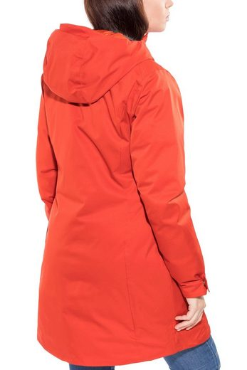 Columbia Outdoorjacke Autumn Rise Mid Jacket Women
