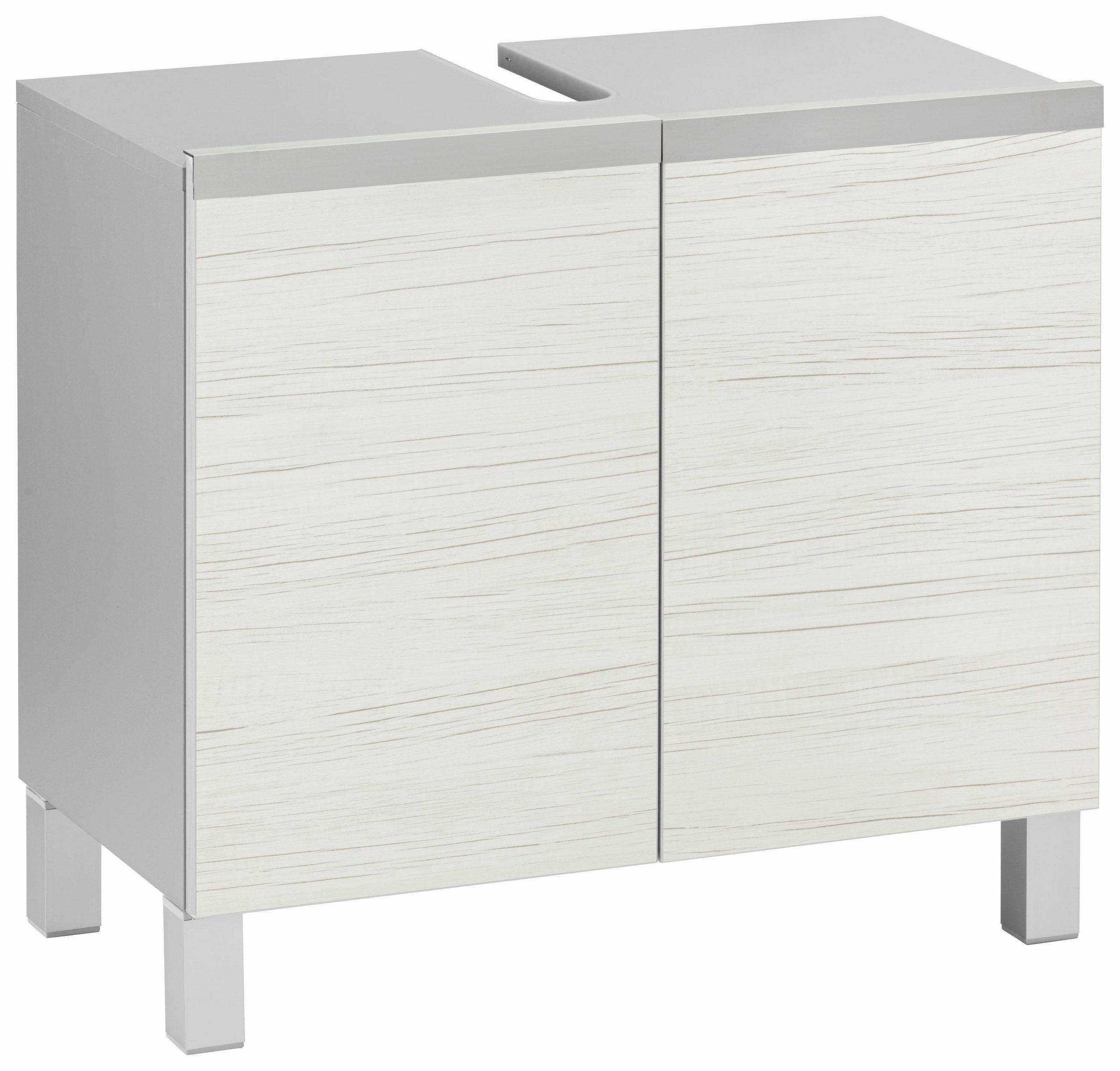 24 sparen schildmeyer waschbeckenunterschrank pesaro nur 89 99 cherry m bel otto. Black Bedroom Furniture Sets. Home Design Ideas