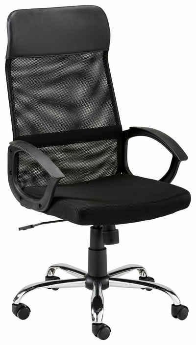 Turbo Bürostuhl & Schreibtischstuhl online kaufen | OTTO IV32