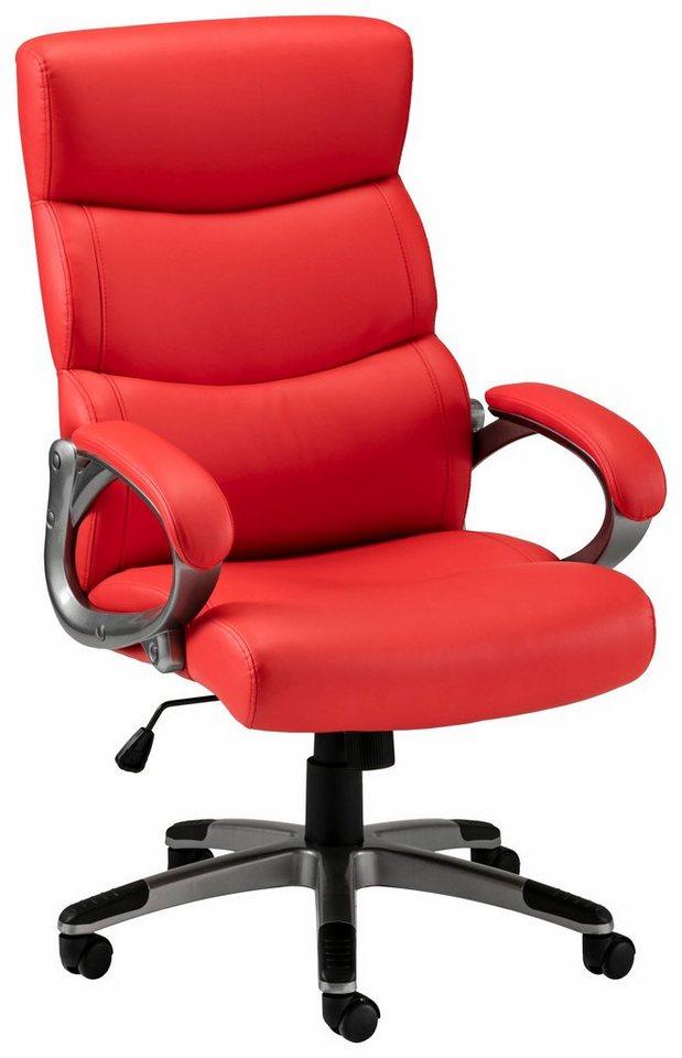 b rostuhl sabine online kaufen otto. Black Bedroom Furniture Sets. Home Design Ideas