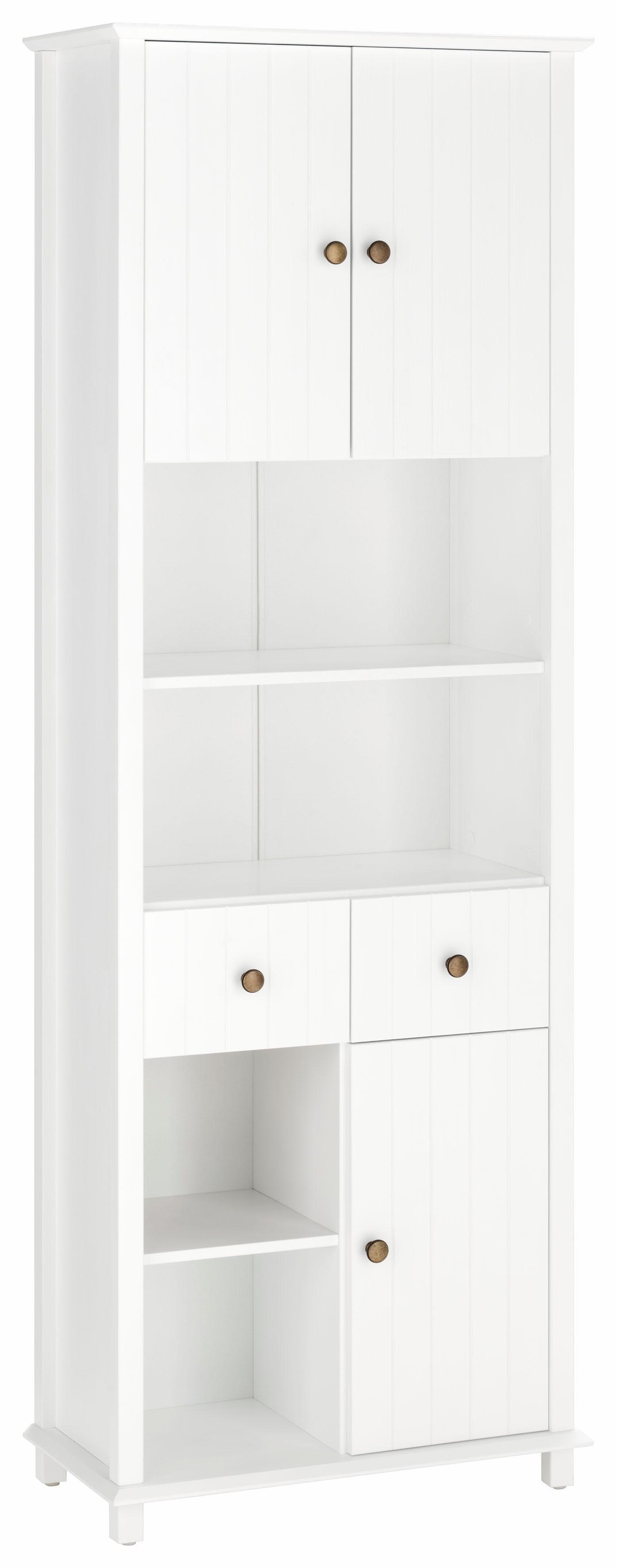 cotta Badezimmerschränke online kaufen | Möbel-Suchmaschine ...