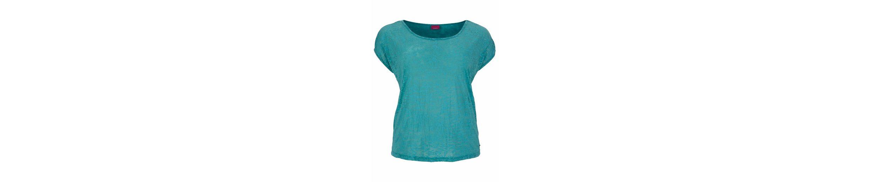 Venice Beach 2-in-1-Shirt Am Besten Zu Verkaufen 7kUw1L