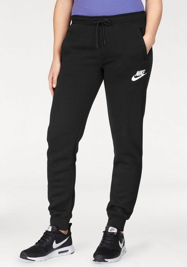 Nike Sportswear Jogginghose NSW RALLY PANTS