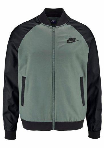 Nike Sportswear Bomberjacke NSW JACKET