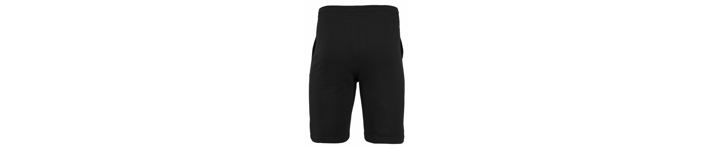 Fila Shorts RESPONSE SWEAT SHORTS Billig Verkauf Eastbay Verkauf Websites Auslass Niedriger Versand Rabatt Limitierte Auflage v286D80U95