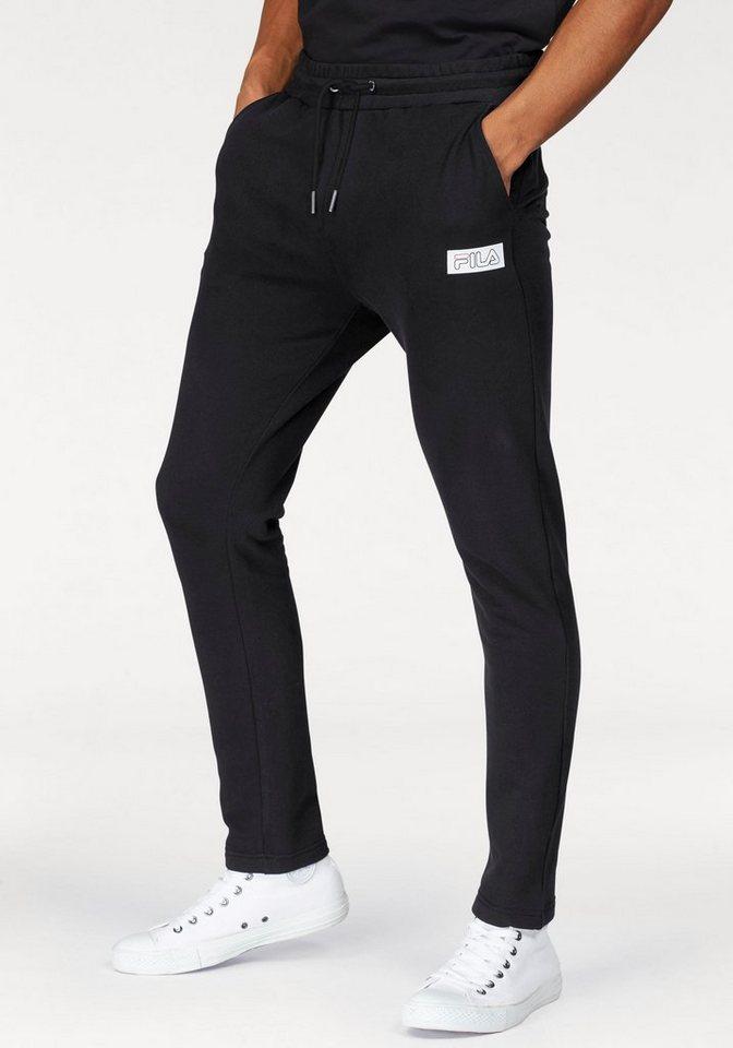 1ab890164a871c Fila Jogginghose »WELDON SWEAT PANTS« kaufen