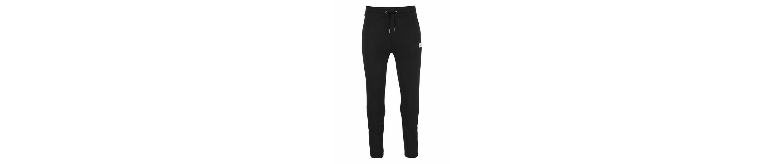 Outlet Große Überraschung Fila Jogginghose WELDON SWEAT PANTS Billig Verkauf Amazon WJSwIYHc1D