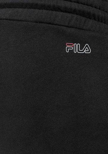 Pants« Fila »weldon Jogginghose »weldon Sweat Jogginghose Pants« Sweat Jogginghose Fila Fila 8YXaq6n6