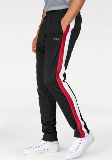 Fila Trainingshose POWER SLIM TRACK PANTS