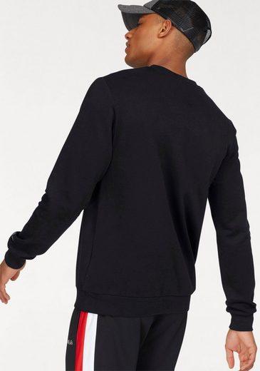 Fila Sweatshirt BOLD CREW SWEAT