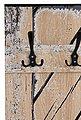 Home affaire Garderoben-Set »Niko«, (Set, 3-tlg), Bild 8