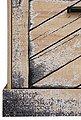 Home affaire Garderoben-Set »Niko«, (Set, 3-tlg), Bild 9