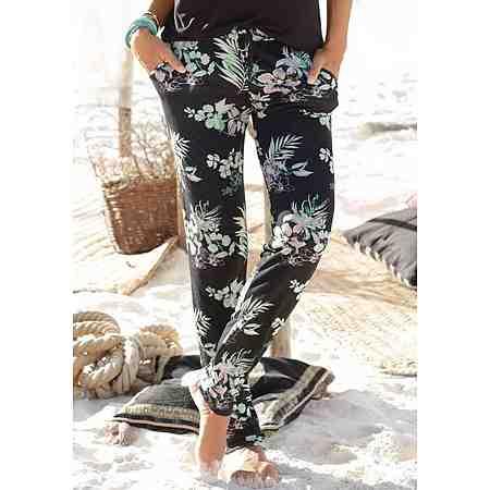 Strandbekleidung: Strandhosen