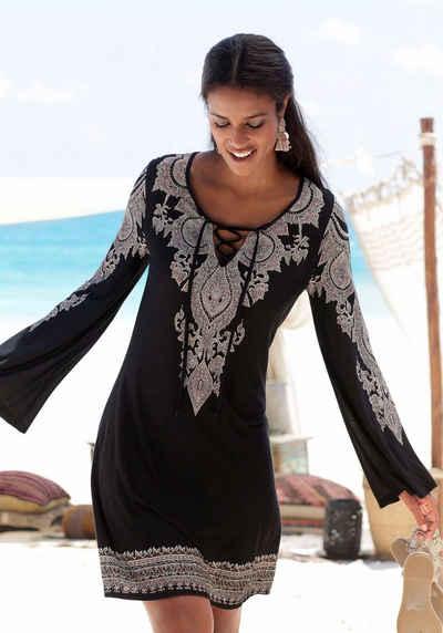 a5e99652405e Kleider » Dress To Impress | OTTO