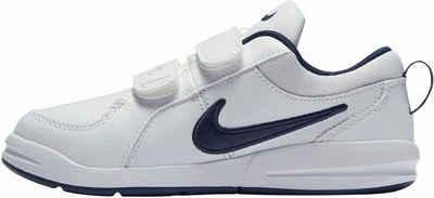 443cf483231b3 Nike Jungen Laufschuhe online kaufen