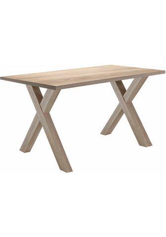 Rašomasis stalas »Mio«