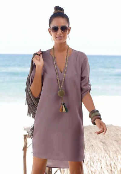 Kleider online kaufen » Damenkleider Trend 2018 | OTTO