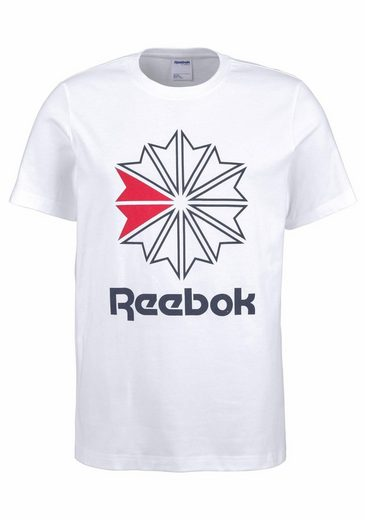 Reebok Classic T-Shirt F GR TEE