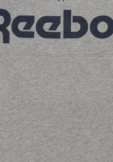 Reebok Classic Kapuzensweatshirt F STAR HOODY